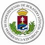 ELTE BTK Régészettudományi Intézet