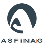 Partner: ASFINAG