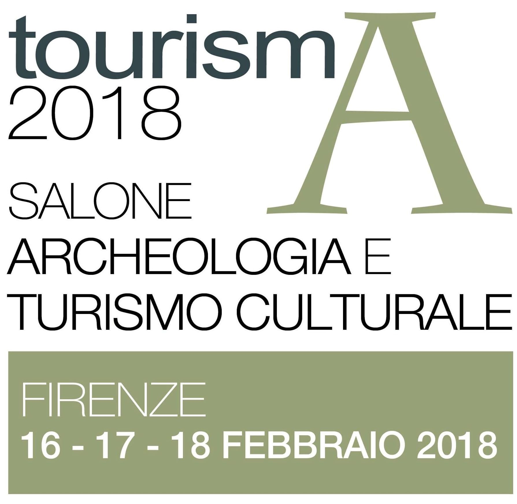 Nemzetközi Régészeti Konferencia 2018 Firenze, Palazzo dei Congressi
