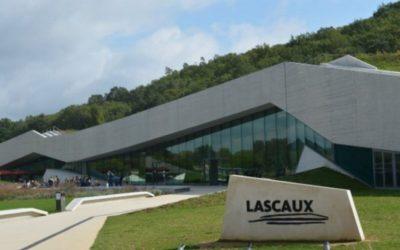 Centre International De l'Art parétial Montignac-Lascaux
