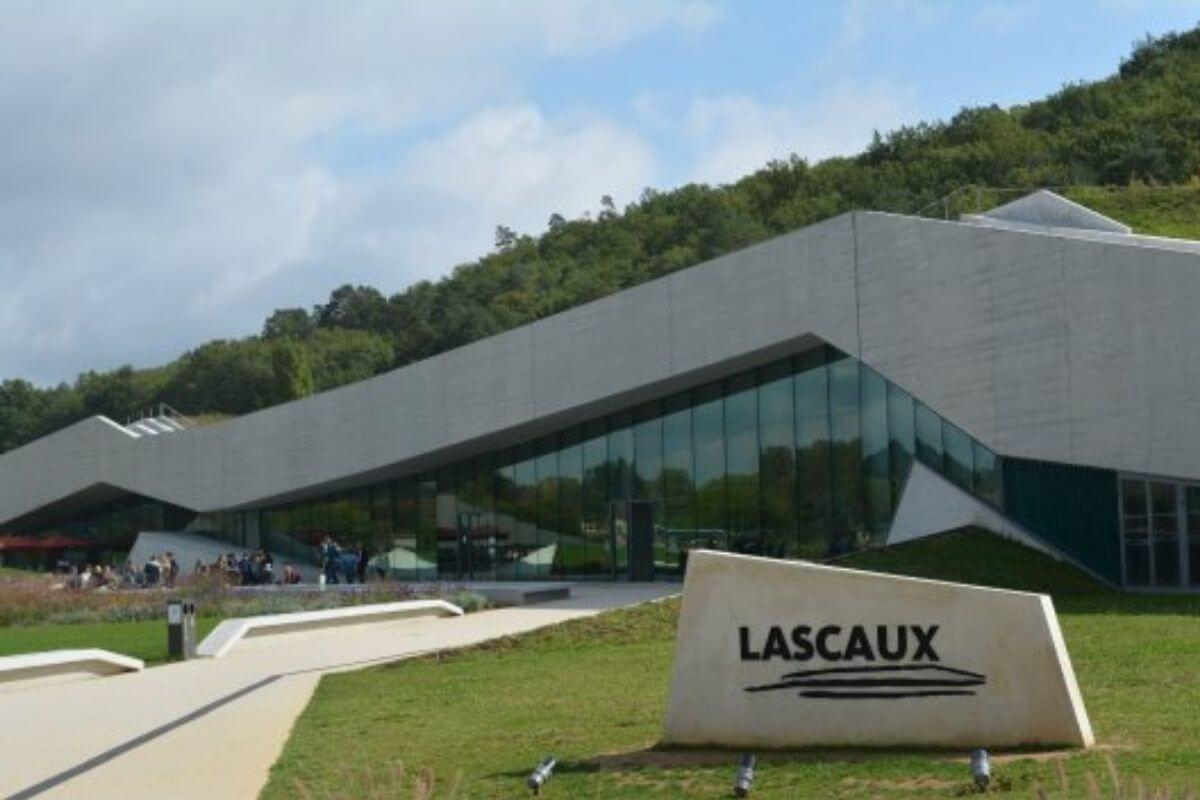 Lascaux Project
